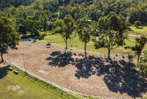 18 Moon Crescent, Sugarloaf, Qld 4800
