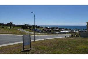 Lot 13, * Heath Court, Bridport, Tas 7262