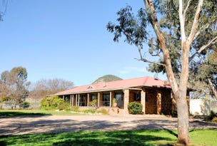 925 Quia Road, Gunnedah, NSW 2380