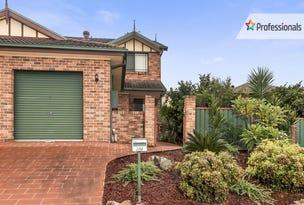 30B Keneally Way, Casula, NSW 2170