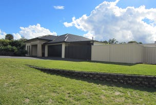 2 Piccadilly Court, Deebing Heights, Qld 4306