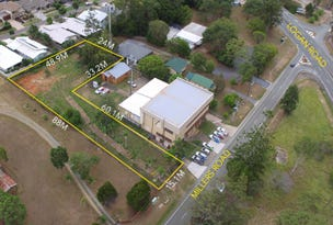 29 Millers Road, Eight Mile Plains, Qld 4113