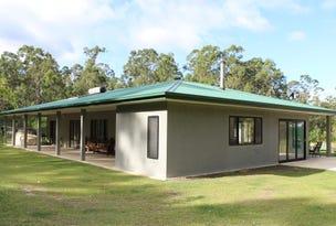 5 Dukes Road, Ellangowan, NSW 2470