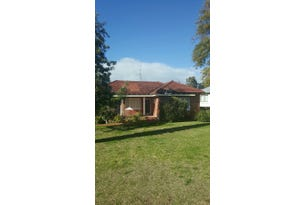 4 Enfield Terrace, Northam, WA 6401
