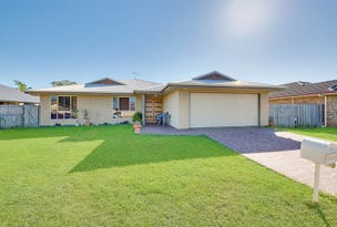 16 Links Court, Kin Kora, Qld 4680