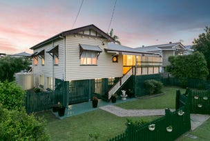 35 Grenade Street, Cannon Hill, Qld 4170