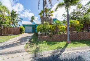 16 Grace Crescent, Slade Point, Qld 4740