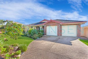 16 Camellia Place, Woongarrah, NSW 2259
