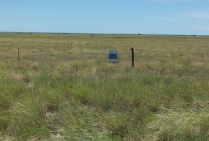 West Flinders Highway, Richmond, Qld 4822