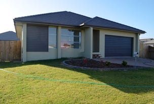74 Soldiers Road, Bowen, Qld 4805