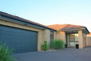167 HALLORAN DRIVE, Jerrabomberra, NSW 2619