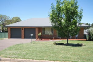 74 Orchard Street, Young, NSW 2594