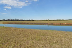 Lot 254, Poinciana Place, Calypso Bay, Jacobs Well, Qld 4208