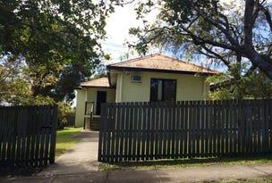 96 Chipley Street, Darra, Qld 4076