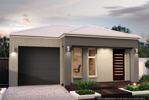 Lot 10&11 (15) Smith Street, Woodville West, SA 5011