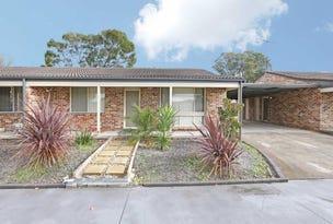 3/2 Charles Street, North Richmond, NSW 2754