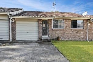 3/113 McMahons Road, North Nowra, NSW 2541