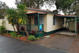 M27/85-89 The Parade, North Haven, NSW 2443