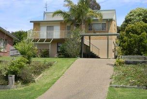 21 Berrambool Drive, Merimbula, NSW 2548