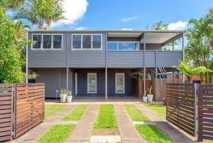 59 Princes Street, Cundletown, NSW 2430