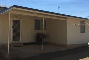 38 Minnie Terrace, Port Hughes, SA 5558