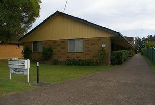 5/7 BAIRD St, Tuncurry, NSW 2428