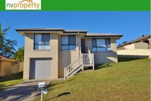 2 Laura  Place, Macksville, NSW 2447
