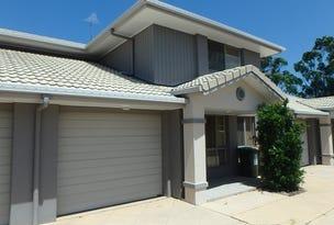 2/63 Banksia Street, Evans Head, NSW 2473