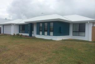 169 Whitehaven Drive, Blacks Beach, Qld 4740
