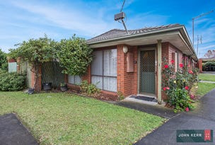 1/11 Paull Court, Moe, Vic 3825