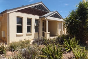 5 Vern Schuppan Drive, Whyalla Norrie, SA 5608