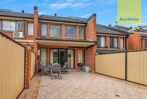 5/24-28 Cleone Street, Guildford, NSW 2161