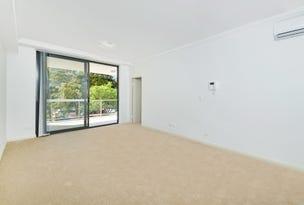 B203/35-39 Balmoral Street, Waitara, NSW 2077