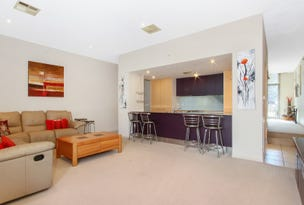 2/14 Gould Street, Turner, ACT 2612