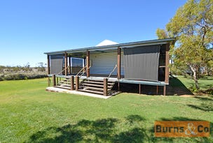 52A Pier Millan Road, Sea Lake, Vic 3533