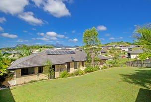 13 Somerville Circuit, Murwillumbah, NSW 2484