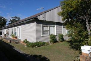 1/90 Barrenjoey Road, Ettalong Beach, NSW 2257
