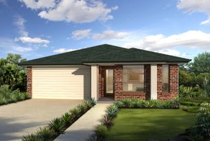 Lot 1529 Road 17, Horsley, NSW 2530