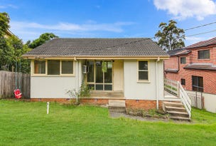 20  Boatwright Ave, Lugarno, NSW 2210