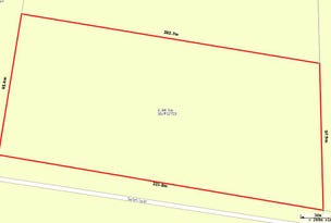 Lot 10 Siebel Lane, Pratten, Qld 4370