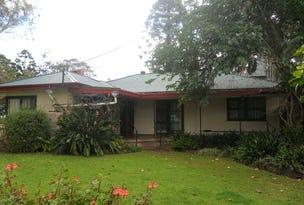 11 Bell Street, Kumbia, Qld 4610