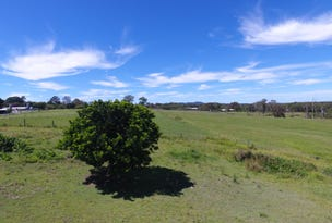 Lot 42, 68 (Horizon Estate) Kinross Road, Thornlands, Qld 4164
