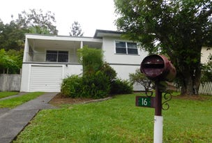 16 Keith Street, Girards Hill, NSW 2480