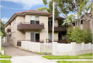 3/11-13 Crown Street, Granville, NSW 2142
