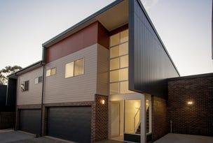 3/34 Karoola Road, Lambton, NSW 2299