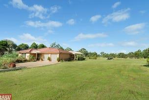 78 Taylor Road, Cranebrook, NSW 2749