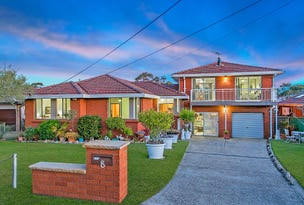 8 Ayres Crescent, Georges Hall, NSW 2198