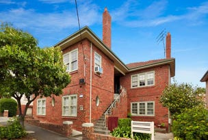1-4/41A Dickens Street, Elwood, Vic 3184