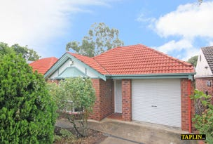 16a Leeds Avenue, Hope Valley, SA 5090