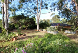 2292 Putty Road, Broke, NSW 2330